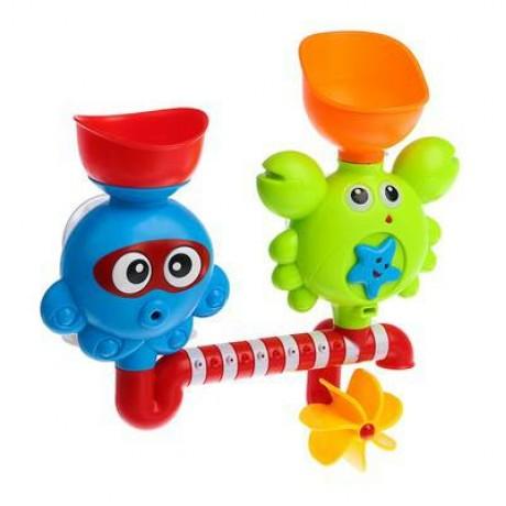 Игрушки для купания ...