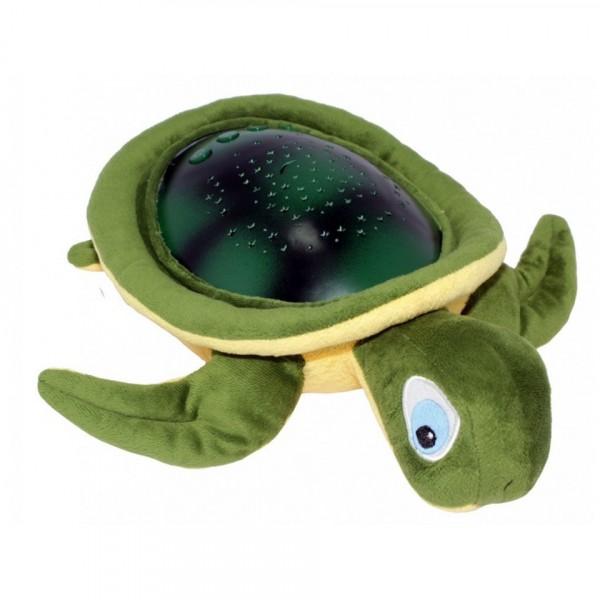 Игрушка-проектор звездного неба Челси