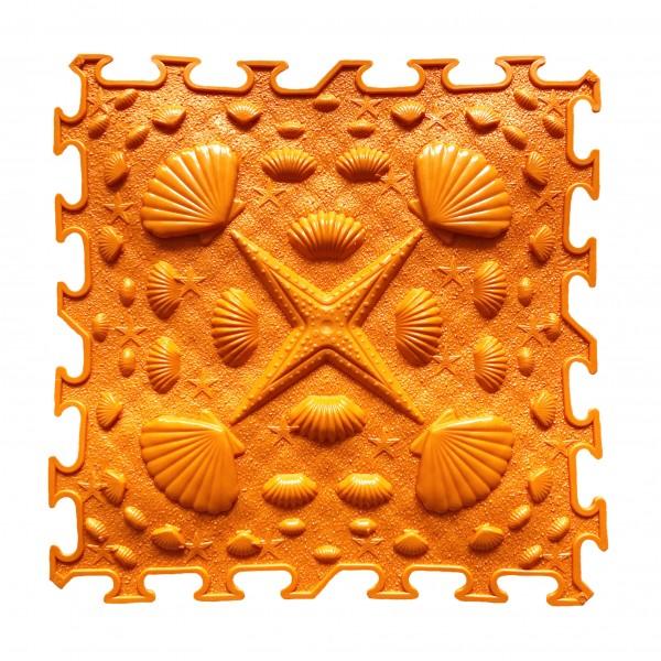 Бриз оранжевый Ортокидс